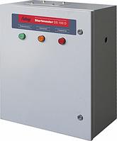 Блок автоматического ввода резерва FUBAG Startmaster DS 100 D [838794]