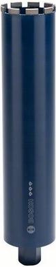 Алмазная коронка для мокрого сверления BOSCH ВК2 1 1/4' 82х450 мм Best for Concrete [2608601364]
