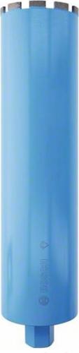 Алмазная коронка для мокрого сверления BOSCH ВК2 1 1/4' 122х450 мм Standard for Concrete [2608601741]