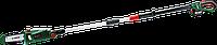 Высоторез аккумуляторный BOSCH UniversalChainPole 18 [06008B3100] 1*2.5Ah, фото 1