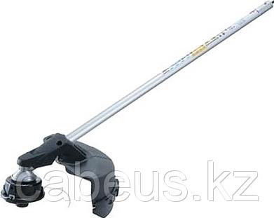 Насадка-травокосилка MAKITA EM 400 MP 195651-3 [186139]