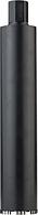 Алмазная коронка для мокрого сверления DIAM ВК2 1,1/4 71х400 MasterLine САМС 312012 [312012]