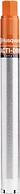 Алмазная коронка для мокрого сверления HUSQVARNA D20 42х450 мм 5820767-01 [5820767-01]