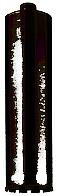Алмазная коронка для мокрого сверления HUSQVARNA D1420 132х500 мм 5860859-02 [5860859-02]