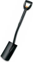 Лопата телескопическая FISKARS 1000620 [1000620]