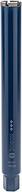 Алмазная коронка для мокрого сверления BOSCH ВК1 1/2 22х300 мм Best for Concrete [2608580547]