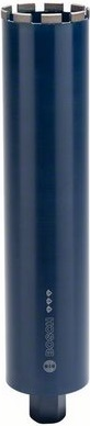 Алмазная коронка для мокрого сверления BOSCH ВК2 1 1/4' 52х450 мм Best for Concrete [2608580558]