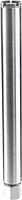 Алмазная коронка для мокрого сверления HUSQVARNA D1245 52х450 мм 5226923-01 [5226923-01]