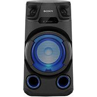 Аудиосистема Sony MHC-V13