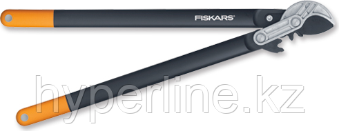 Сучкорез FISKARS (L) L77 1000583 [1000583]