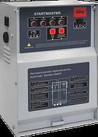 Блок автоматического ввода резерва FUBAG Startmaster BS 11500 [431234]
