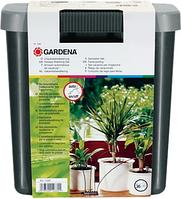 Комплект для полива в выходные дни GARDENA 01266-20.000.00 9.0 л [01266-20.000.00], фото 1