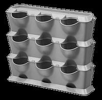 Комплект модулей GARDENA для вертикального сада 13150-20.000.00 [13150-20.000.00], фото 1