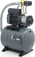 Установка для водоснабжения GRUNDFOS CMB 3-55 (бак 60 литров) 97766992 [НС-1137708]