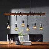 Лампы накаливания Эдисона 40 ватт.  лампы ретро-стиля, ретро лампы, винтажные лампы, старинные лампы, фото 7