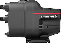 Установка для водоснабжения GRUNDFOS SCALA1 3-45 99530405 [НС-1295712]