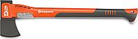 Топор универсальный HUSQVARNA A1400 5807611-01 [5807611-01]