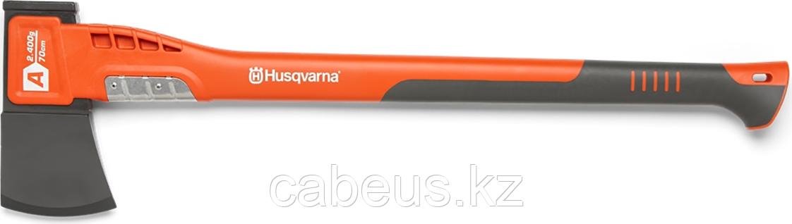 Топор универсальный HUSQVARNA A2400 5807612-01 [5807612-01]
