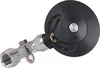 Защитный диск WAGNER SpeedShield для краскопультов, G-thread (538905) [538905]