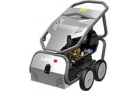 Автомойка LAVOR THERMIC 22 3521 H LP с ДВС, pro [0.066.0011]