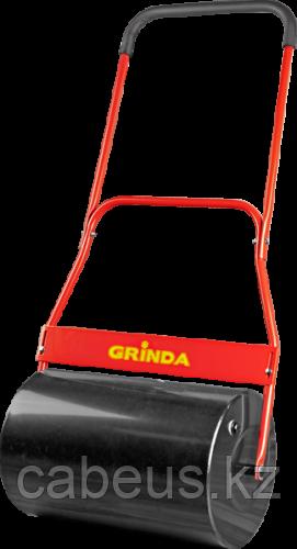 Каток садовый GRINDA 422115 [422115]