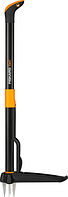 Корнеудалитель FISKARS Xact™ 1020126 [1020126]