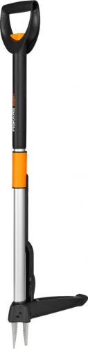 Корнеудалитель телескопический FISKARS SmartFit™ 1020125 [1020125]