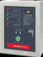 Блок автоматического ввода резерва FUBAG Startmaster BS 6600 D трехфазный [838764]