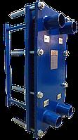 Пластинчатый теплообменник A3M(S19a) производства Ares(Danfoss, Sondex, Funke, Alfa Laval)