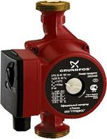 Насос циркуляционный GRUNDFOS UPS 15 - 60 130 96281471 [НС-1079931]