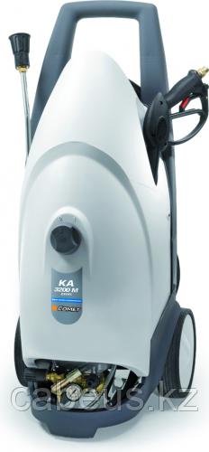 Автомойка COMET KA 3200 10/150 M Classic [9037000100]