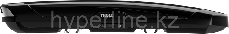 Бокс THULE Motion XT Alpine черный глянцевый 629501 [629501]