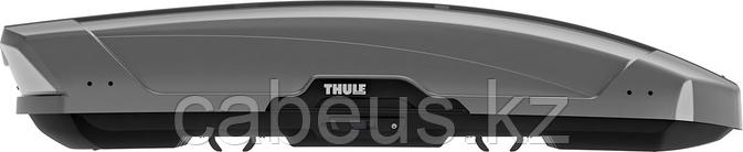 Бокс THULE Motion XT XL (800) светло-серый глянцевый 629800 [629800]