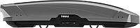 Бокс THULE Motion XT XL (800) светло-серый глянцевый 629800 [629800], фото 1