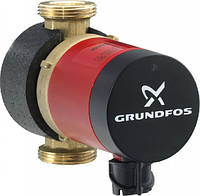 Насос циркуляционный GRUNDFOS COMFORT 15-14 BX PM 97916772 [НС-1059995]