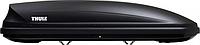 Бокс THULE Paсific 780 антрацит aeroskin 631801 [631801]