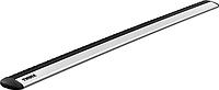Дуги THULE WingBar Evo для багажника 108 см (2шт.) 711100 [711100], фото 1