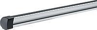 Дуга THULE ProBar для багажника 135 см (2шт.) 391 [391]
