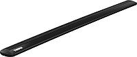 Дуги THULE WingBar Evo для багажника 127 см (2шт.) черные 711320 [711320], фото 1