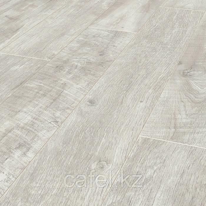 Floordreams Vario | 33 Класс | 12 мм | К060 Алабастер Барнвуд