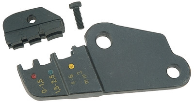 Ремонтный комплект к плоскогубцам для электромонтажных работ арт. 428/4 - 428.1/4 UNIOR