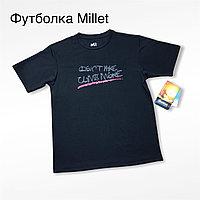 Мужская футболка Millet