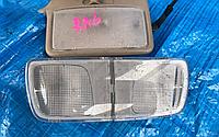 Освещение салона (люстра) на Хонда Одиссей 1999-20003 гг. RA-6