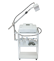 Аппарат СМВ-терапии импульсный «СМВи 200 Мед ТеКо»