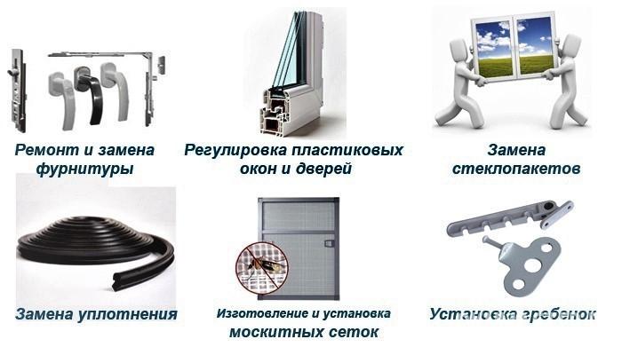 Установка, наладка систем кондиционирования - фото 5
