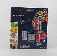 Блендер погружной с чашей, PROLISS PRO-2921