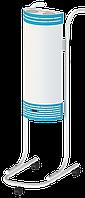 ОБР 15/2-П (передвижной) Бактерицидный облучатель-рециркулятор для обеззараживания воздуха помещений ОБР-15/