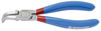 Съёмник внутренних стопорных колец с загнутыми концами - 538PLUS/1DP UNIOR