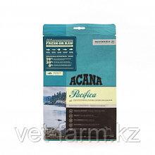 ACANA Pacifica Dog Корм Для Собак С Рыбой, 340 G
