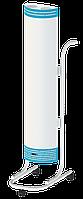 ОБР 30/2-П (передвижной) Бактерицидный облучатель-рециркулятор для обеззараживания воздуха помещений ОБР-30/